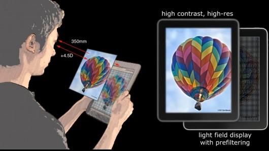 vision-correcting-display.jpg