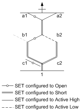 Figure_11.png