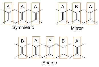Figure_12.png