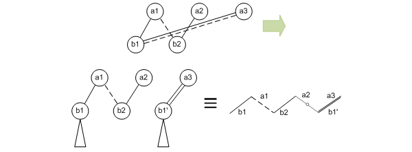 Figure_8.png
