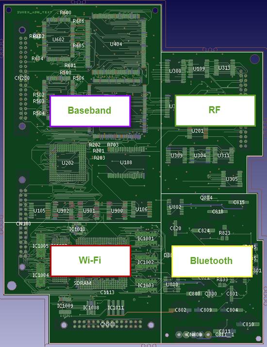 Modular-PCB-Design.png