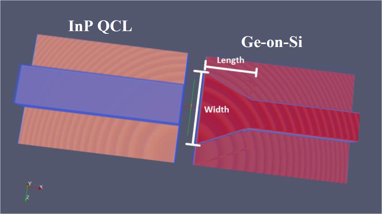 Optical_capture.png