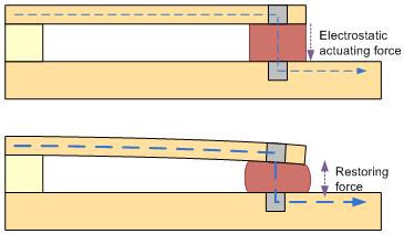 Figure_2_1.png