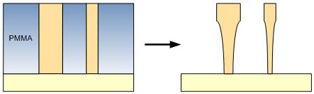 Figure_4_1.png