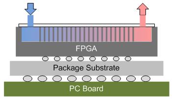 Figure_7.png