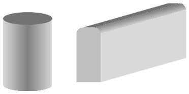 Figure_1_1.png