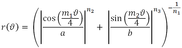 Equation_4.png