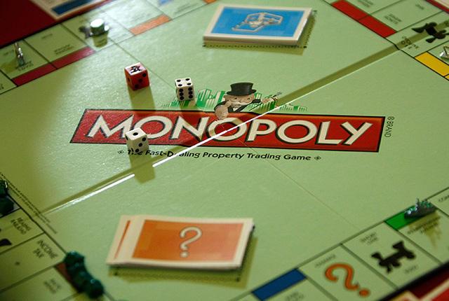 monopoly-hero.jpg