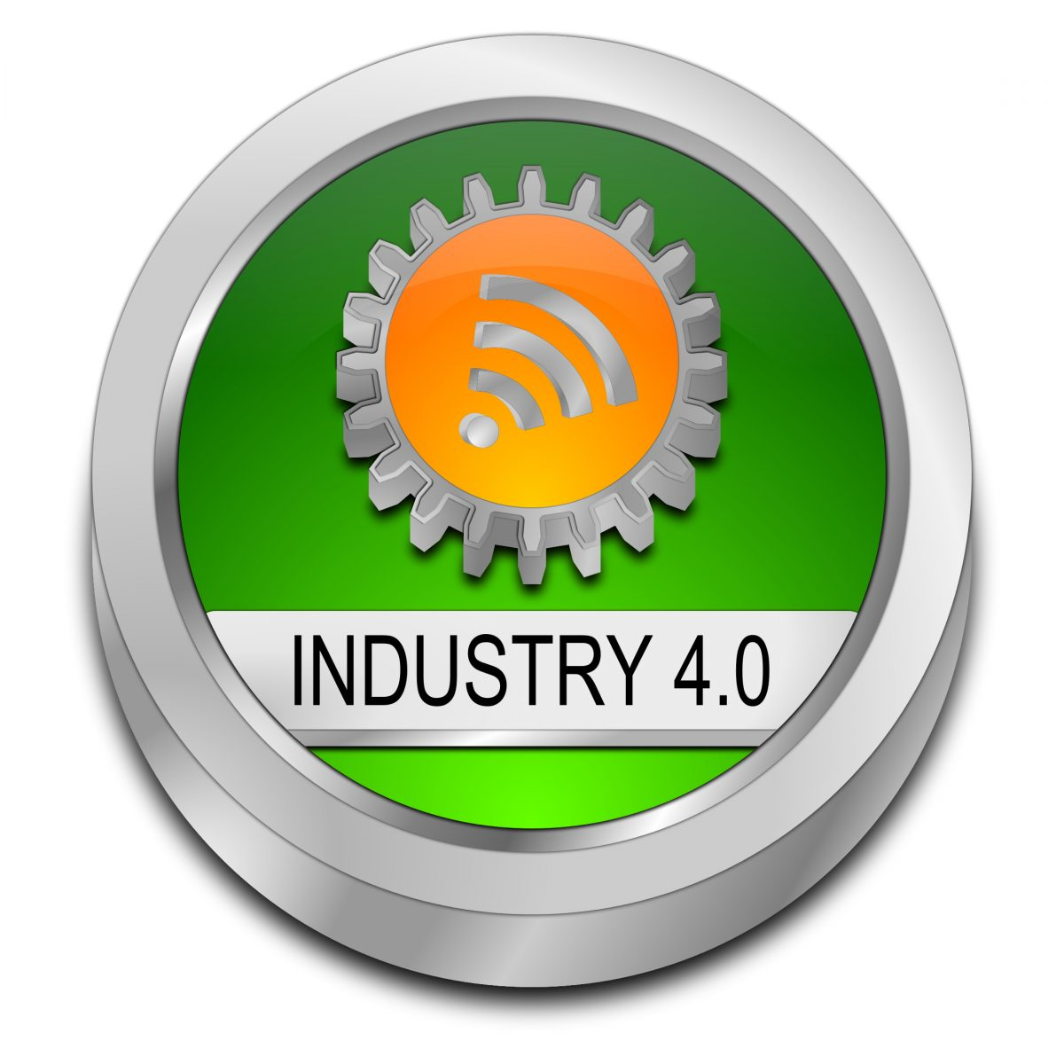 Industry 4.0: The Future of Manufacturing?