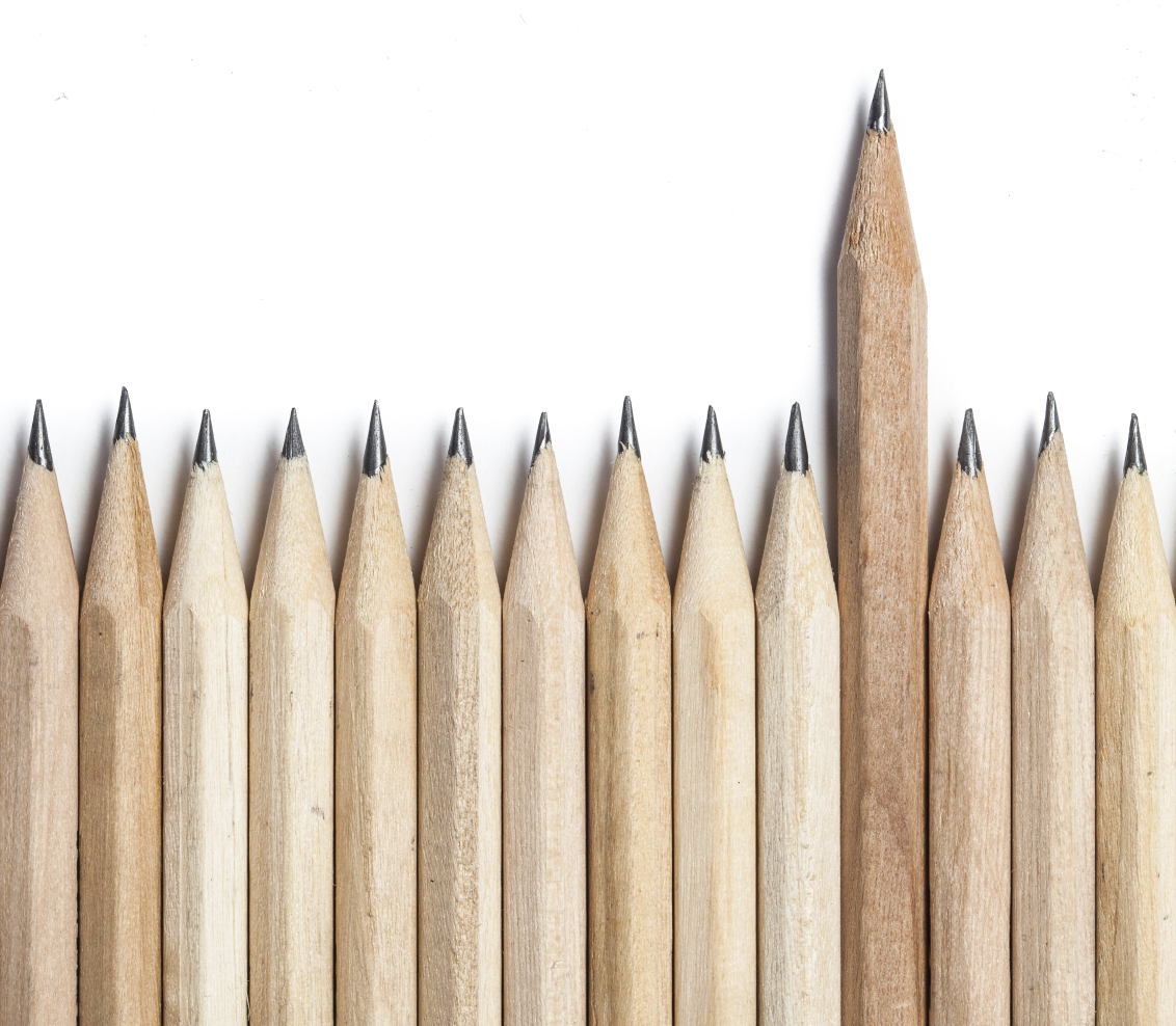 Pencil_image_cr.jpg