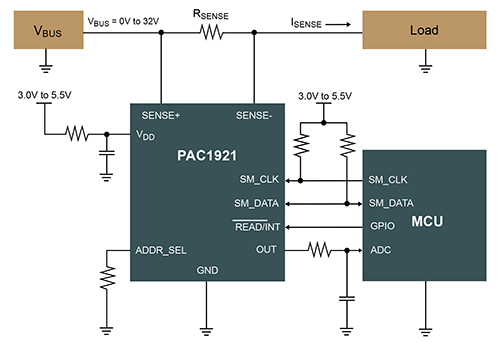 Current_sensor_figure.jpg