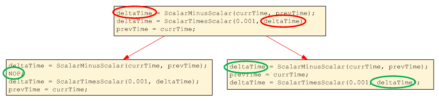 Programming QuickLogic's Sensor Hub – EEJournal